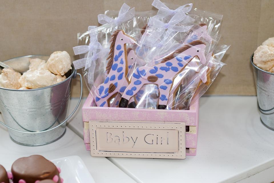 d120b66d7b9d 10 idées cadeaux pour la naissance d un bébé !