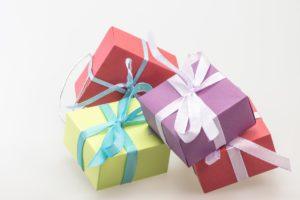 roue pétale cadeau décoration Couleur Coloré Noël papier avènement décoration de Noël cadeaux art joie paquets anniversaire boucle fabriqué emballé donner surprise origami Emballage cadeau fête des mères Anniversaire des enfants Boucle de paquets Papier origami