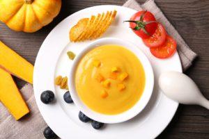 Alimentaire, Plaque, Santé, Légume, Repas, Foodie